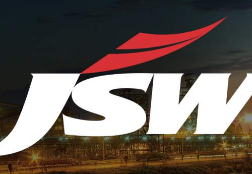 India's JSW Steel to Set Up Another 8 MnT Pellet Plant