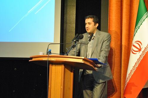 مدیرعامل جدید شرکت ملی فولاد ایران معرفی شد