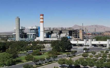 پیشرفت ۹۲ درصدی نصب تجهیزات و آماده سازی پروژه احداث واحد اکسیژن جدید ذوب آهن اصفهان
