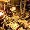 مدیر ناحیه فولادسازی و ریختهگری مداوم فولاد مبارکه مطرح کرد: رکورد روزانه ۱۵۰ ذوب توسط فولاد مبارکه آماری بینظیر در صنعت فولادسازی کشور
