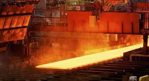 ارزش صادرات معدن و صنایع معدنی از ۵ میلیارد دلار گذشت/ صادرات ۳ میلیارد دلاری تولیدکنندگان زنجیره فولاد