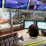 صنعت فولاد کشور را دیجیتالی کنید/ انقلاب صنعتی چهارم در صنعت فولاد دنیا + متن کامل سلسه گزارش «آینده صنعت فولاد»