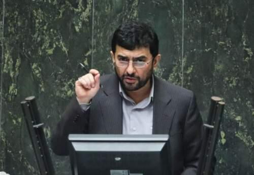ادامه بلاتکلیفی وزارت صمت در اوج تحریم و کرونا/ مجلس به حسین مدرس خیابانی، رأی اعتماد نداد
