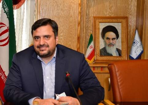 تشریح عملکرد یک سال گذشته شرکت ملی فولاد ایران