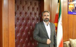 درآمد فروش ۴۲۰۰ میلیارد تومانی فولاد آلیاژی ایران در نیمه نخست سال جاری