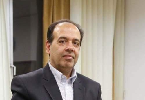بررسی استعفای جلال پور از ریاست اتاق بازرگانی ایران به آینده موکول شد