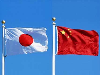 ژاپن خواستار کاهش تولید و خودداری چین از فروش ارزان فولاد در بازار جهانی شد