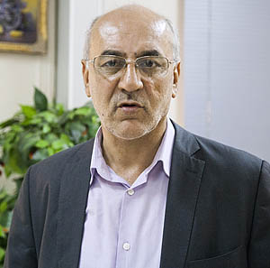 شایعه تغییر مدیرعامل ذوب آهن اصفهان تکذیب شد