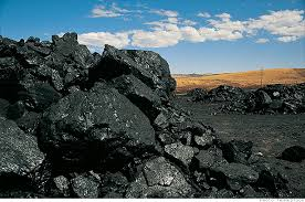 معادن زغالسنگ همگام با رشد ذوب آهن، رشد می کنند