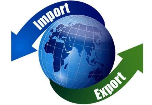 در کارنامه تجارت خارجی بخش معدن و صنایع معدنی چه ثبت شد؟