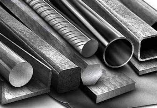 رشد بخش خصوصی فولاد از نگاه آمار