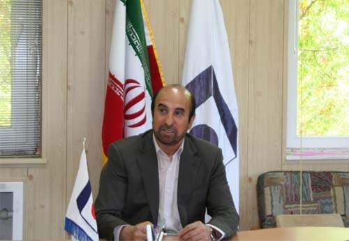 میزان مصرف سالانه فولاد ایران ۷۰ کیلو کاهش یافته است