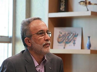 ایران به جمع کشورهای تولیدکننده آهن اسفنجی بریکت می پیوندد