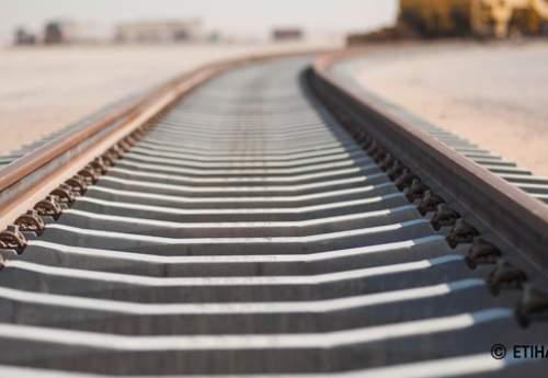 بهبود تقاضای فولاد در عربستان در پی اعلام پروژه های جدید زیرساختی