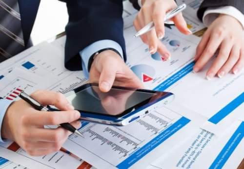 بررسی چالش های پیش رو در روند حسابرسی داخلی