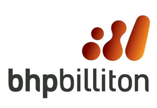 بی اچ پی بیلیتون تولید سنگ آهن را کاهش و زغال کک شو را افزایش داد