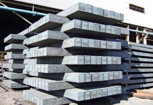 ایران ظرفیت صادرات بیلت را افزایش می دهد