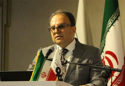 عمان سال ۲۰۴۰ قدرت اقتصادی منطقه منا و رقیب ایران در جذب سرمایه گذاری خارجی می شود
