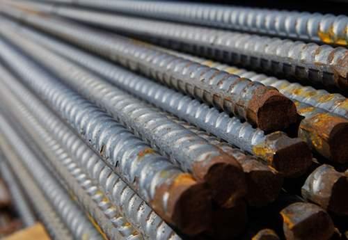 سهم ۳۰ درصدی عراق از صادرات فولاد خراسان