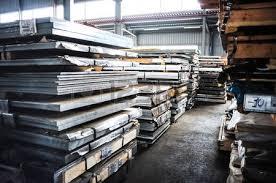 تولیدکنندگان فولاد تخت روسیه مجبور به کاهش قیمت های داخلی شدند
