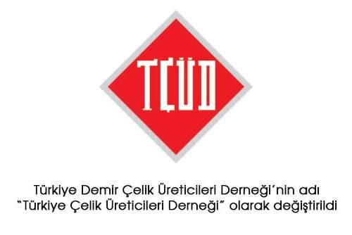 تولید فولاد خام ترکیه در سال ۲۰۱۸ کاهشی بود