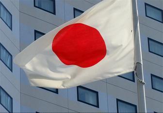 نگاه آماری به صنایع فولاد ژاپن