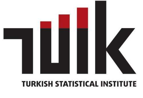 واردات ورق گرم ترکیه رشد ناچیزی را تجربه کرد