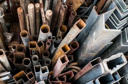 تبدیل تعرفه واردات قراضه به عرصه منازعه اصلی سیاست بازیافت مواد هند