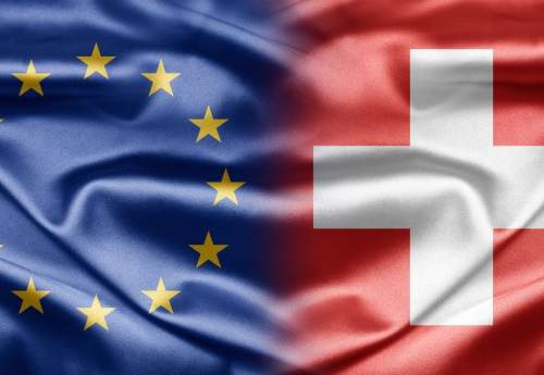 دولت سوئیس خواستار تجدید نظر اتحادیه اروپا از اعمال اقدامات حفاظتی شد