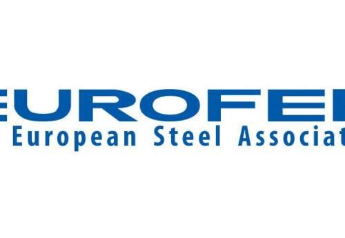 آخرین اقدامات حفاظتی یوروفر در حوزه فولاد