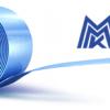 آمار تولید MMK روسیه منتشر شد