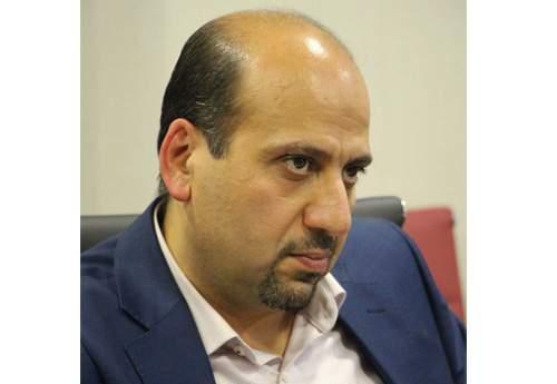 اتهام دامپینگ علیه ایران جنبه تبلیغاتی دارد