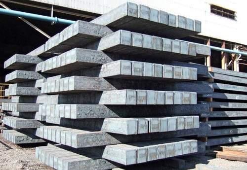 چشم امید فولادسازان ترکیه ای به بازارهای صادراتی