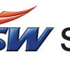 کارخانه JSW هند ظرفیت تولید را به ۱۲ میلیون تن می رساند