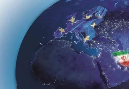 مروری بر سرآغاز و سرانجام اقدامات آنتی دامپینگ اتحادیه اروپا علیه فولاد ایران