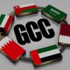 بهبود وضع اقتصادی کشورهای عضو شورای همکاری خلیج فارس