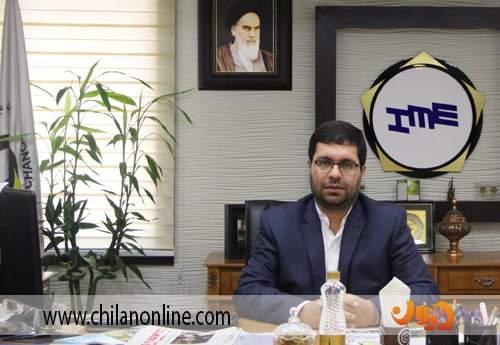 هیئت مدیره بورس کالای ایران در فرآیند کشف قیمت دخالتی ندارد