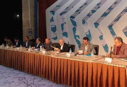 درآمد ۱۷ هزار میلیاردی ذوب آهن اصفهان از فروش داخلی
