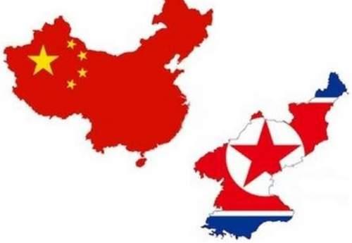 چین در ماه آگوست ۱.۶ میلیون تن ذغال سنگ از کره شمالی وارد کرد