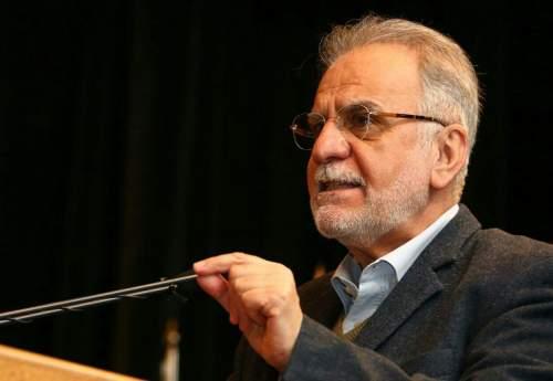 زنجیره ارزش در فولاد خوزستان/کرباسیان: کنسانتره و گندله توسعه ملی از بانک ملی به فولاد خوزستان واگذار می شود