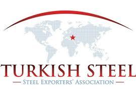 خریداران شمش فولاد ترکیه نگران از سفارشات خرید