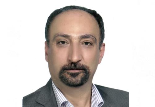 توسعه فولاد و طرح های هفت گانه استانی