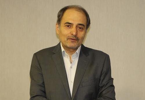 رابطه تولید و نظام بانکی کشور اصلاح شود