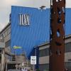 آرسلومیتال به دنبال برگزاری جلسه با دولتمردان جدید ایتالیا برای خرید ایلوا