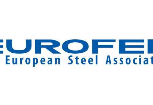 حجم بالای واردات فولاد نهایی به اتحادیه اروپا در ماه های نخست ۲۰۱۸