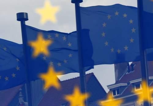 درخواست مجدد اتحادیه اروپا برای معافیت دائمی از تعرفه های فولاد آمریکا