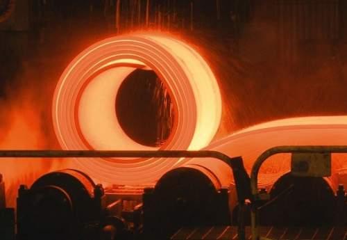 ورق گرم فولاد مبارکه ۱۸۲ تومان ارزان شد/ مبارکه دلار ۴۲۰۰ تومانی را پذیرفت اما خریداران نه!