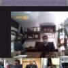 جلسه کمیته روابط عمومی زنجیره فولاد برگزار شد + جزئیات کامل و تصاویر