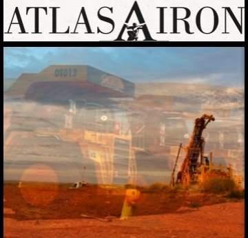 رشد صادرات یک غول سنگ آهنی در سه ماهه سوم سال ۲۰۱۶