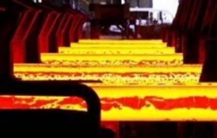 وزیر خزانه داری آمریکا از چین خواست تا مازاد تولید فولاد خود را کاهش دهد